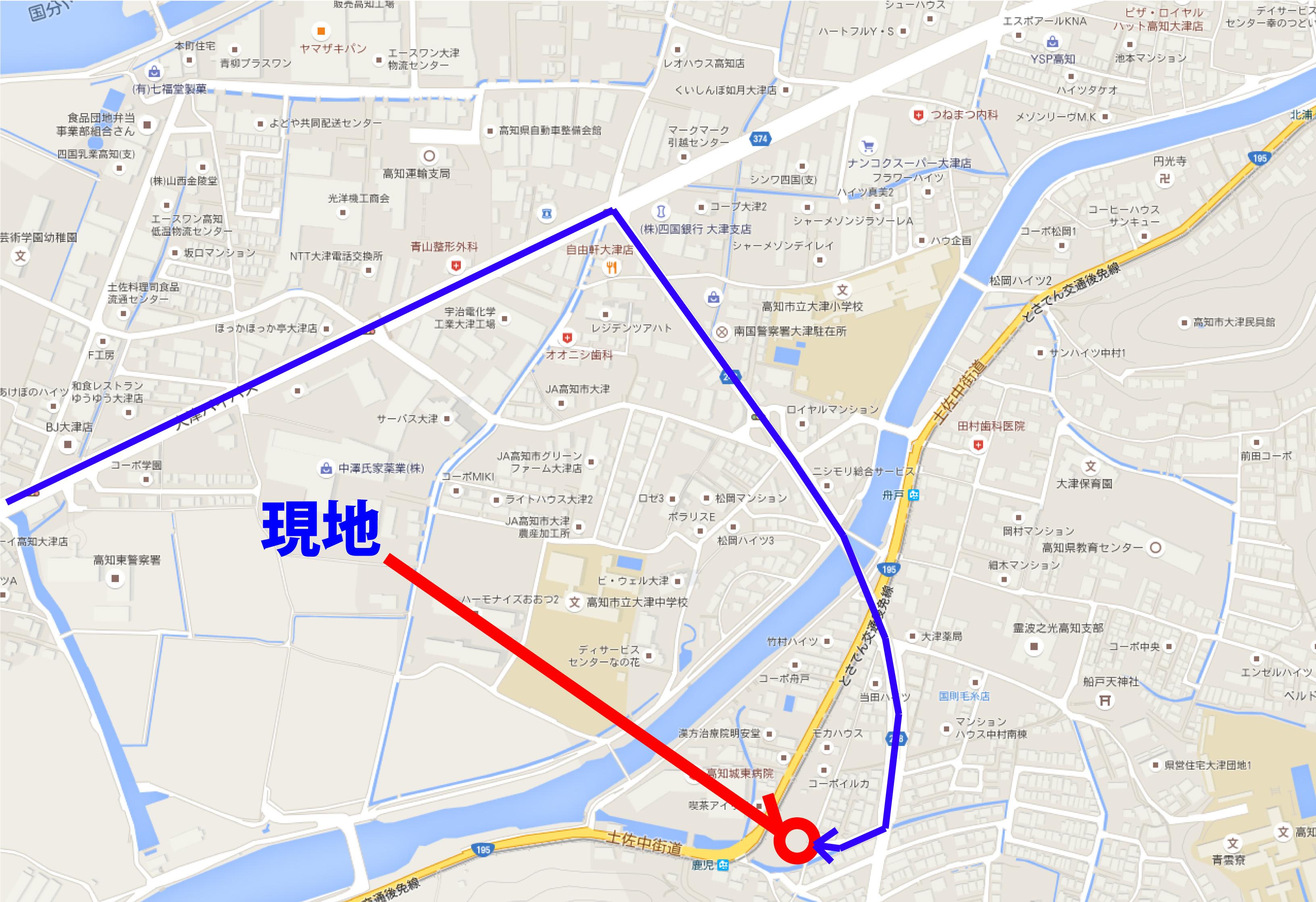 完見地図-1