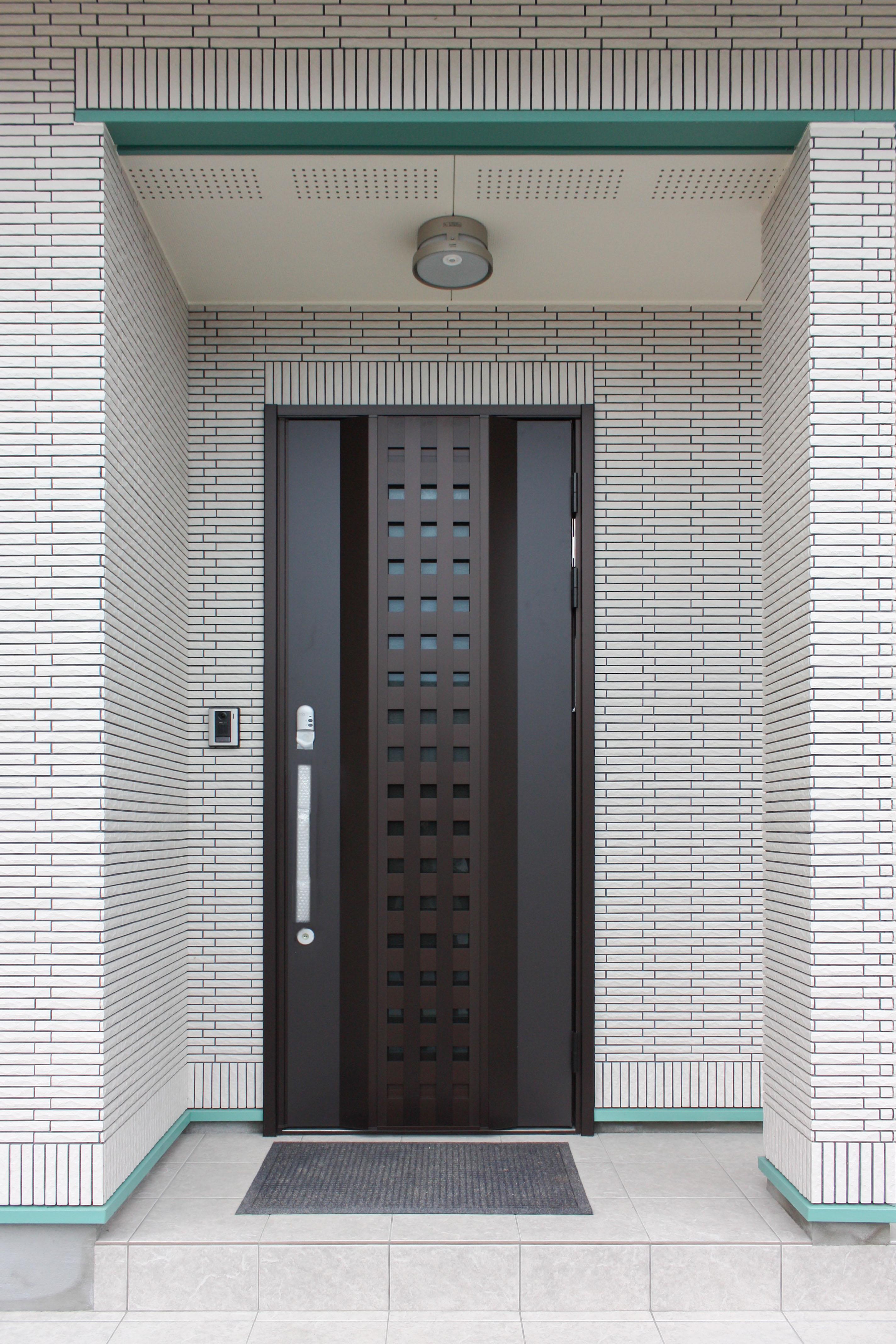 浜田様邸01