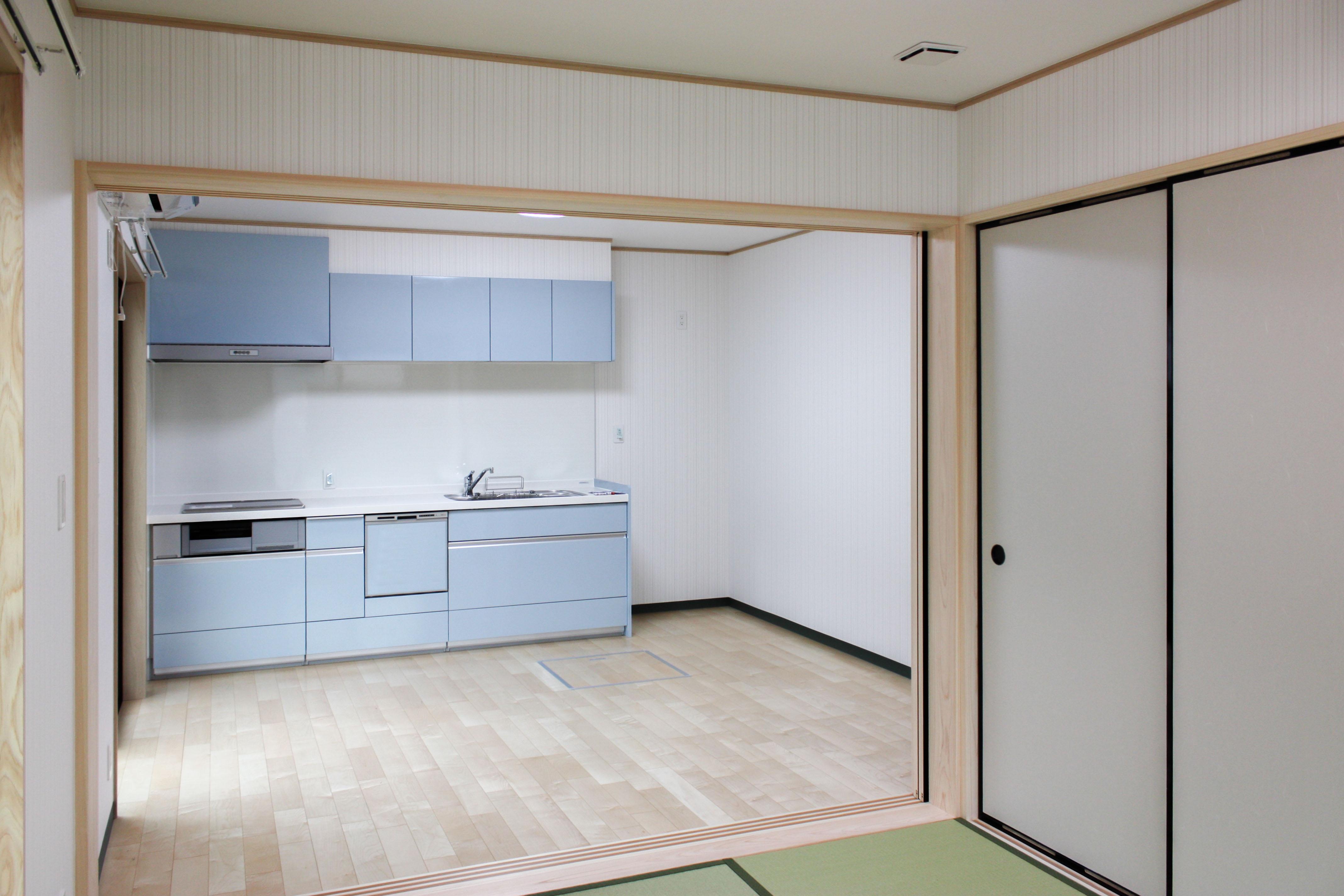 浜田様邸05