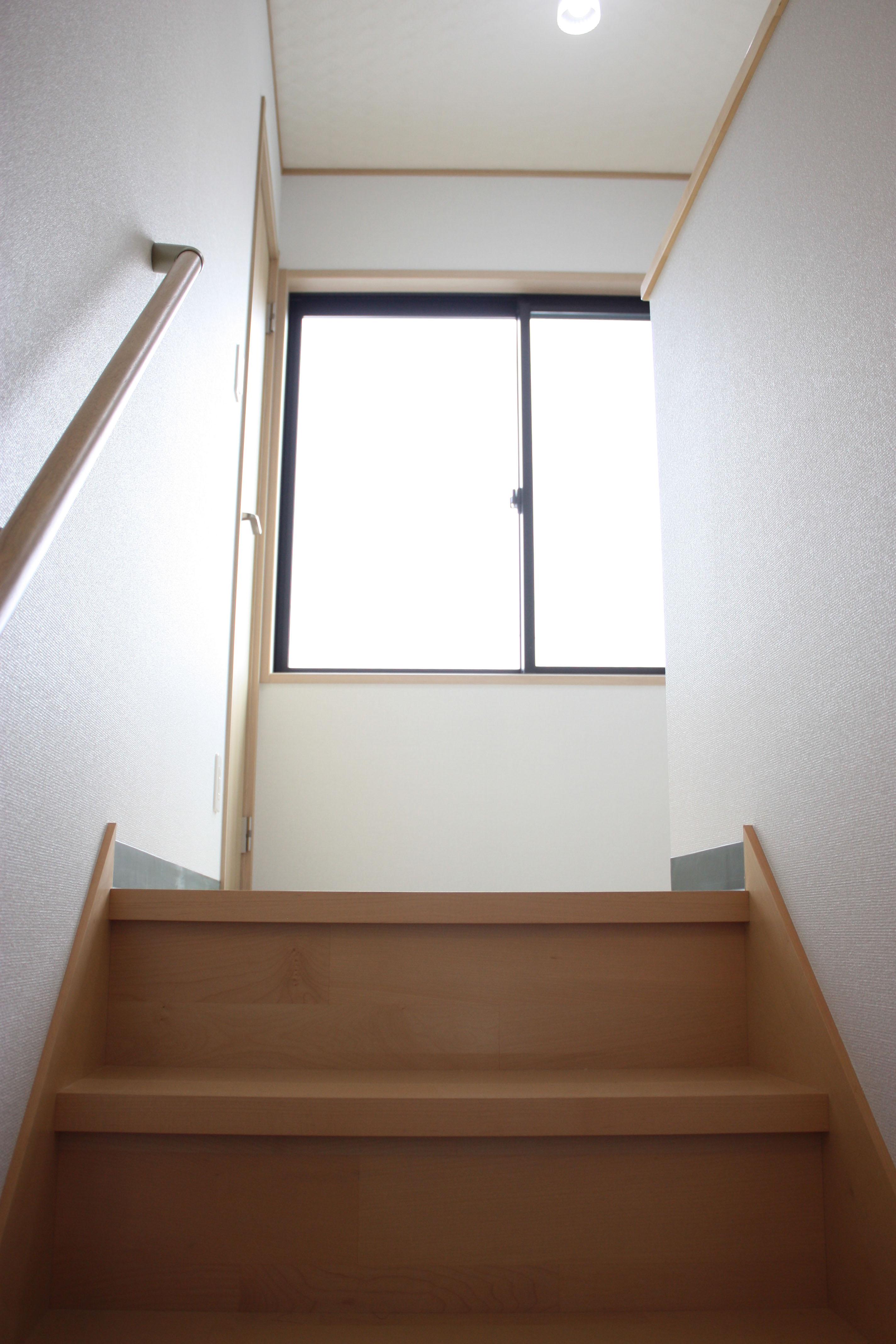 浜田様邸10