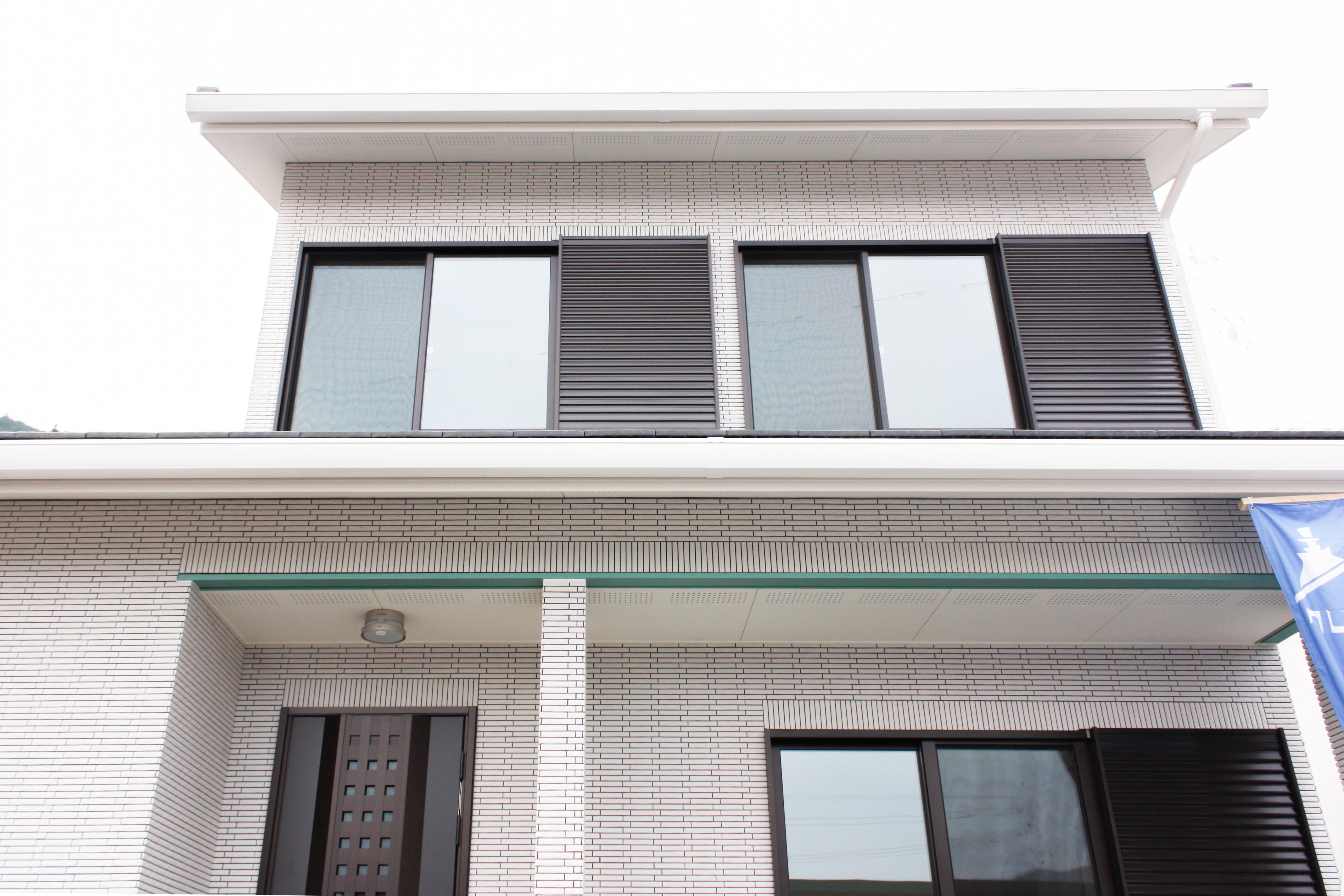 浜田様邸13