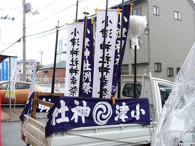 20161114_001